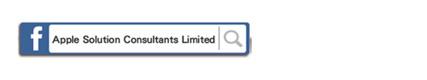 立即 Like 同 Follow 我地既Facebook,獲取更多有趣 IT 資訊!